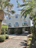 63 Morgan Place Dr, Isle Of Palms, SC