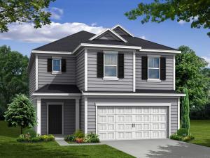 1138 Flyway Rd, Summerville SC 29483