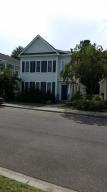 903 High Nest Ln, Charleston, SC