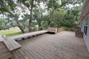 1134 Tidal View Ln, Charleston, SC