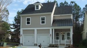 167 Ashley Bluffs Rd, Summerville, SC