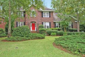 8680 W Fairway Woods Dr, North Charleston, SC