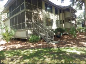861 Club Cottage Dr, Edisto Island, SC