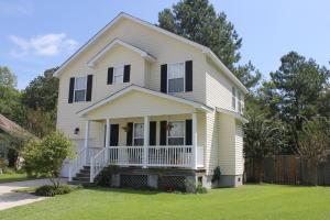 308 Lancaster Rd, Summerville, SC