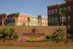 1030 Jack Primus Rd, Charleston, SC