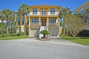 3115 S Shore Dr, Charleston, SC