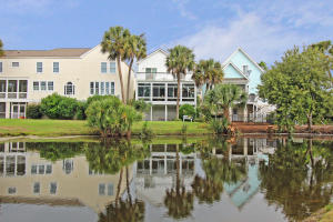 43 Morgans Cove Dr, Isle Of Palms, SC