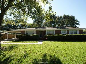 1839 Overdell Dr, Charleston, SC 29407