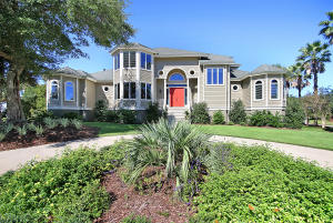 24 Waterway Island Dr, Isle Of Palms, SC