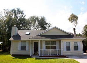 8360 Bideford Ct, North Charleston, SC