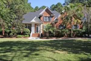 3141 Pignatelli Cres, Mount Pleasant, SC
