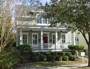 112 Mary Ellen Dr, Charleston, SC