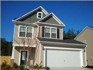 1505 Innkeeper Ln, Johns Island, SC