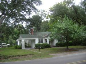 610 Forest Hills Rd, Walterboro, SC