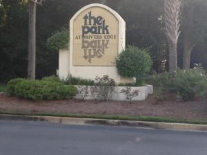 7921 Cricket Ct #APT c, North Charleston, SC