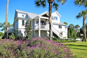 25 Waterway Island Dr, Isle Of Palms, SC