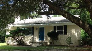 317 Stinson Dr, Charleston, SC