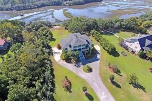 4645 Archfield Ave, Hollywood, SC