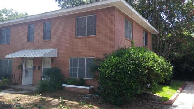 173 Rutledge Ave #H, Charleston, SC 29403