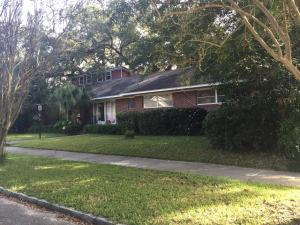 30 Darlington Ave, Charleston, SC