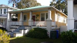 940 Rutledge Ave, Charleston, SC