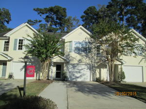 7874 Montview Rd, North Charleston, SC