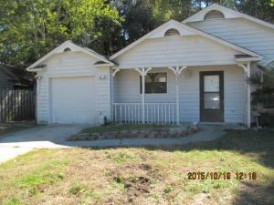 8230 Timberidge Ct, North Charleston, SC