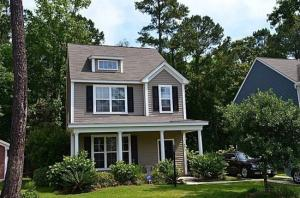4812 Buttercup Way, Summerville, SC