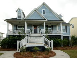 2617 Crooked Stick Ln, Mount Pleasant, SC