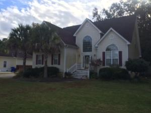 2221 Asheford Place Dr, Charleston, SC