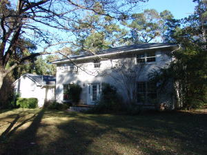 1669 Wannamaker Ave, Summerville, SC