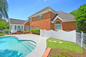 8662 W Fairway Woods Dr, North Charleston SC 29420