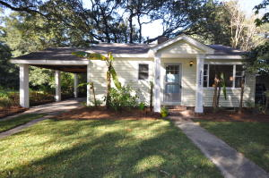 2114 Welch Ave, Charleston, SC