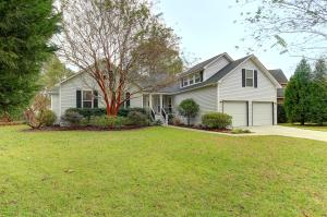 253 Gullane Dr, Charleston, SC