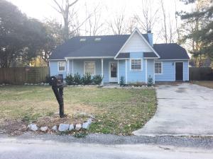 303 Kingbird Rd, Ladson, SC