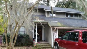 118 Scottswood Dr, North Charleston, SC