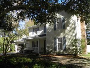 214 Savannah Round, Summerville, SC