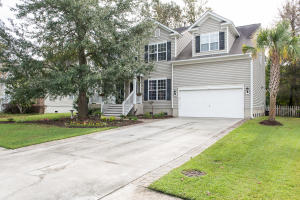 2230 Red Fern Ln, Mount Pleasant, SC