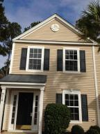 9018 Maple Grove Dr, Summerville, SC