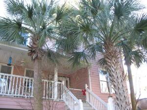 244 Marsh Oaks Dr, Charleston, SC