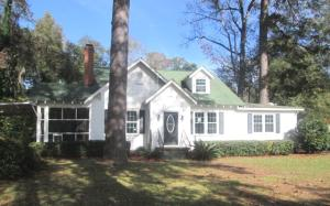 1126 Gilmore Ave, Holly Hill, SC
