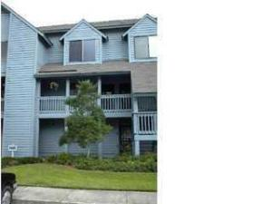 8483 Yadkin Cir #APT k, Charleston, SC