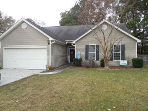 3345 Middleburry Ln, Charleston, SC