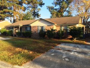 7722 Oldridge Rd, North Charleston, SC