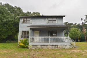 475 Fort Johnson Rd, Charleston SC 29412