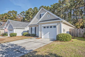 4865 Carnoustie Ct, Summerville, SC