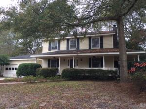 124 Fox Chase Dr, Goose Creek SC 29445