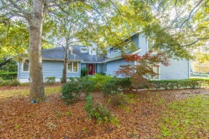 564 Marshgrass Blvd, Mount Pleasant, SC