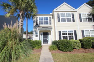 4820 Willow Brook Ln, Summerville, SC