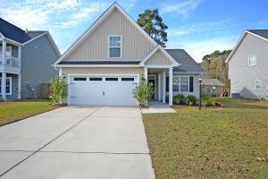 8193 Little Sydneys Way, Charleston SC 29406